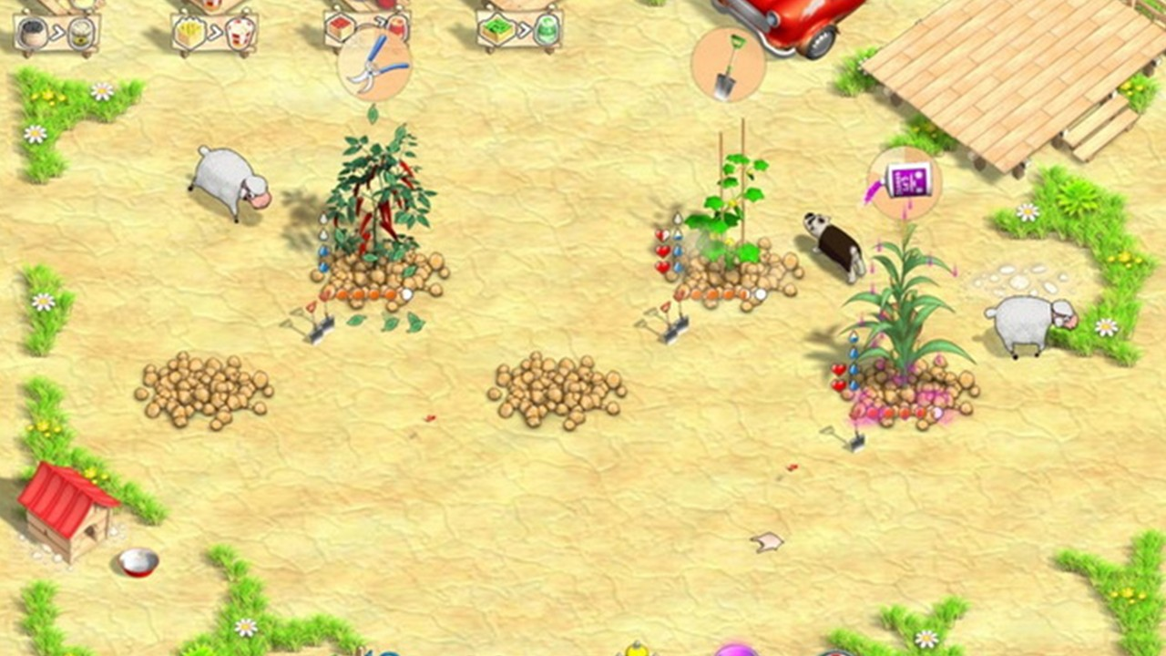 Sunshine-Acres-Screenshot-04.jpg