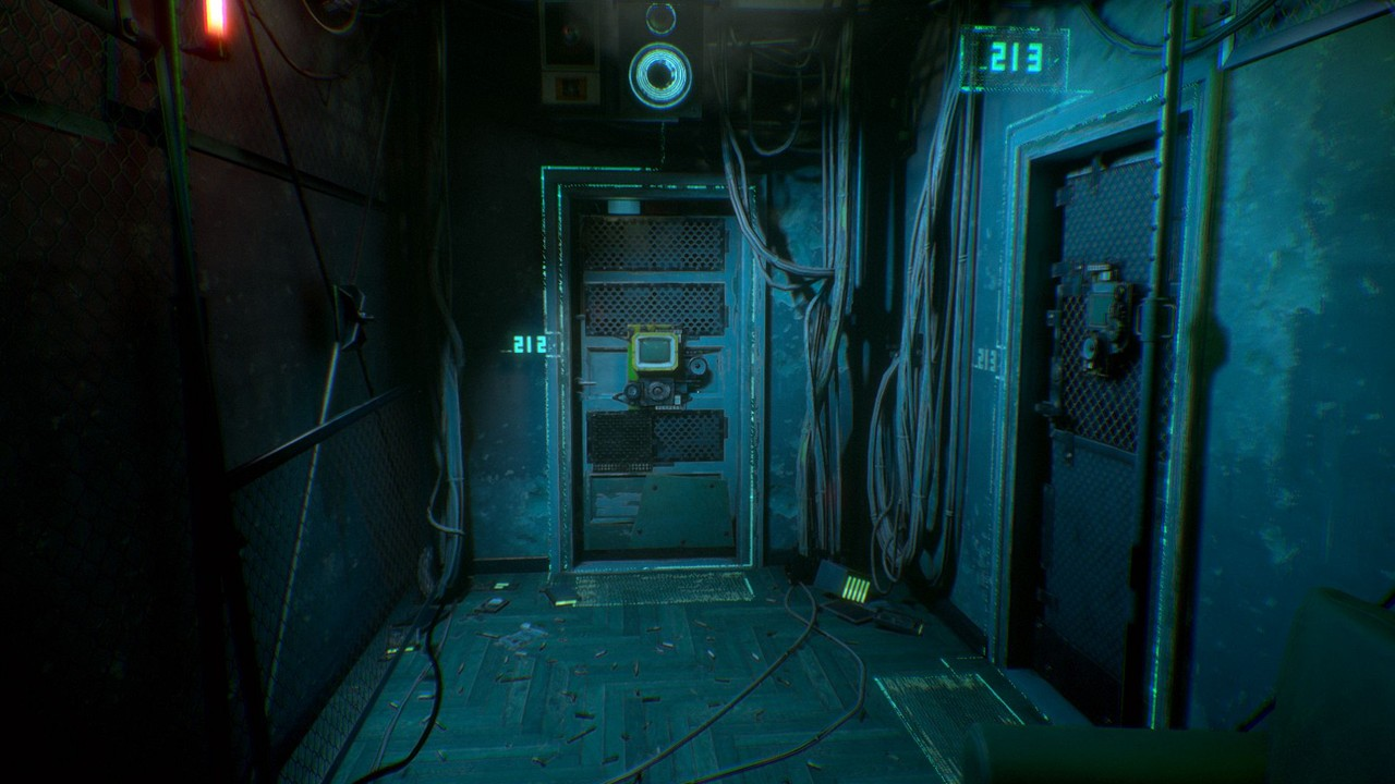 Observer-Screenshot-02.jpg