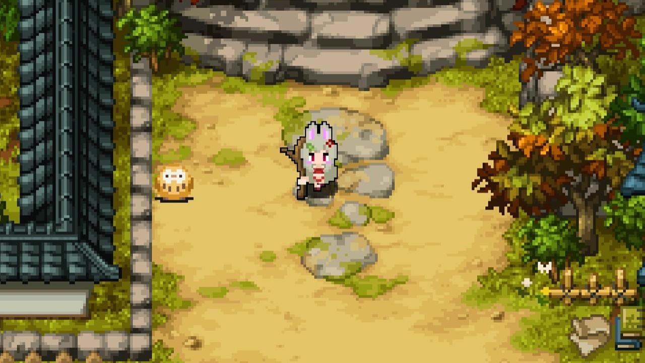 Cladun-Returns-This-Is-Sengoku!-Screenshot-02.jpg