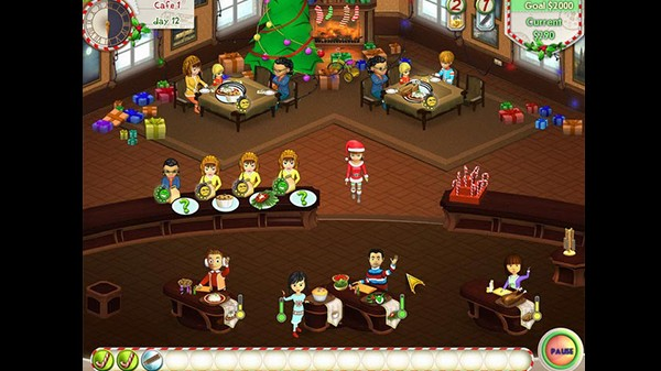 Amelies-Cafe-Halloween-Screenshot-06.jpg