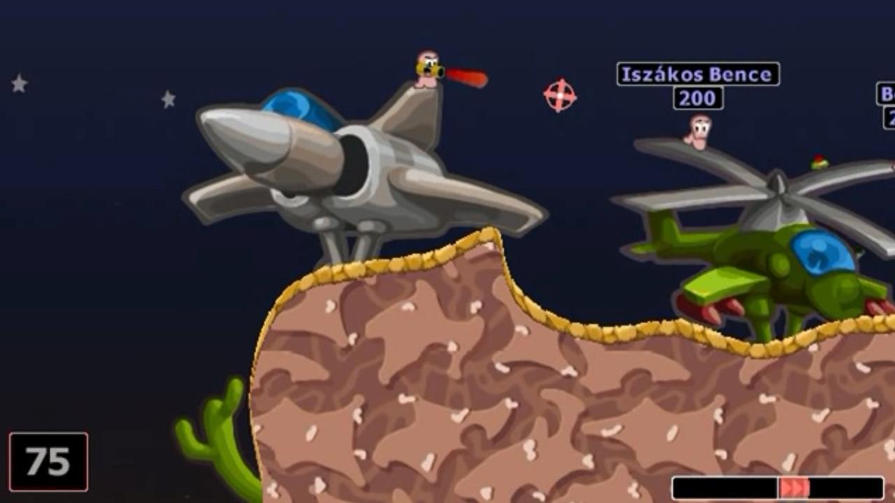Worms2_SS_04.jpg