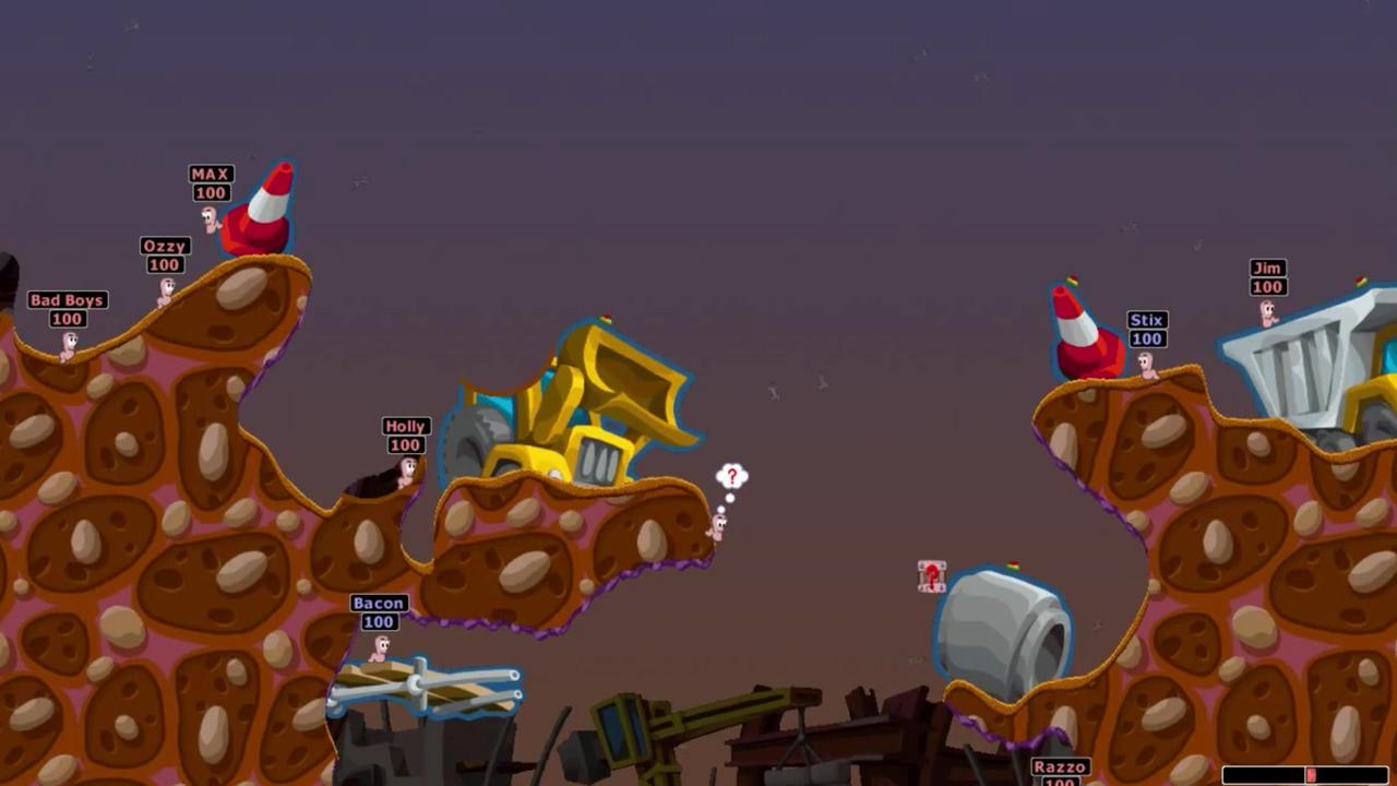 Worms2_SS_01.jpg
