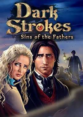 Dark-Strokes-Sins-Of-The-Fathers-Box-Image.jpg
