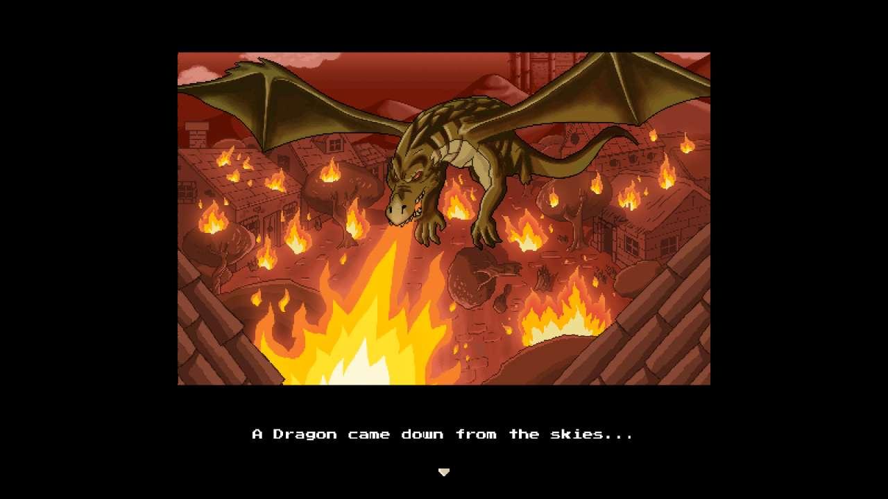 Gryphon-Knight-Epic-Screenshot-01.jpg