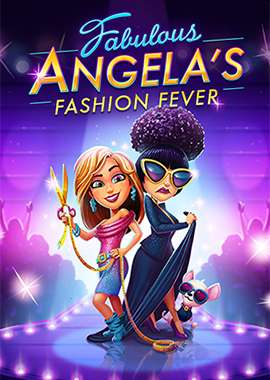 Fabulous-Angelas-Fashion-Fever-Box-Image.jpg