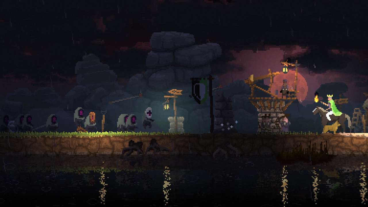 Kingdom-New-Lands-Screenshot-05.jpg
