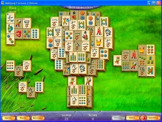 mahjongfortuna2_5_lg.jpg