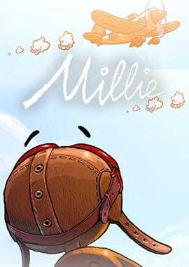 Millie-Box-Image.jpg