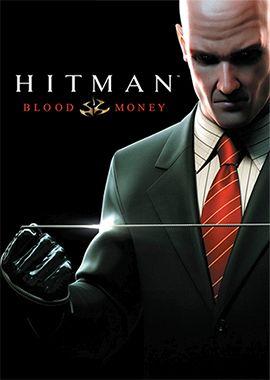 Hitman-Blood-Money-Box-Image.jpg
