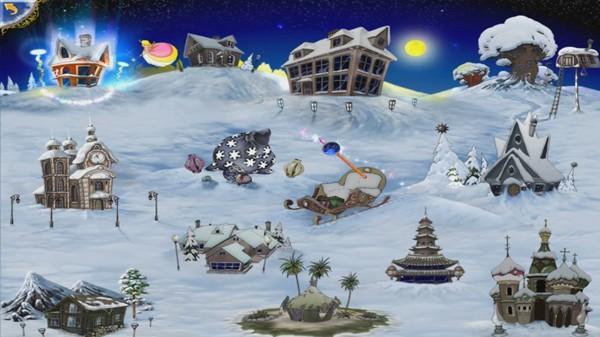 Holly-A-Christmas-Tale-Screenshot-05.jpg