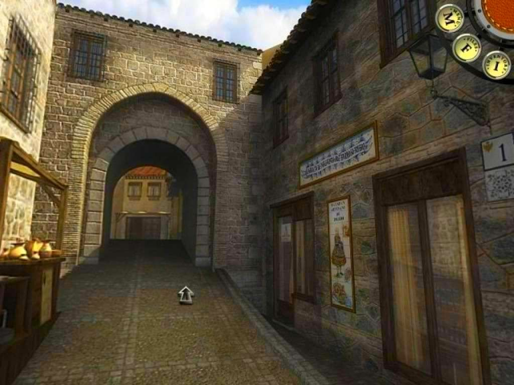 screenshot_pc_agon_the_lost_sword_of_toledo007.jpg