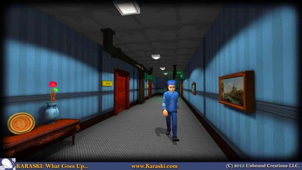 karaski-game-promo-06.jpg