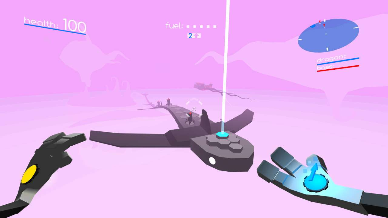 Screenshot from Cloudbase Prime (6/10)