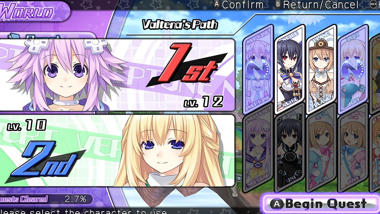 Hyperdimension-Neptunia-U-Action-Unleashed-Screenshot-05.jpg