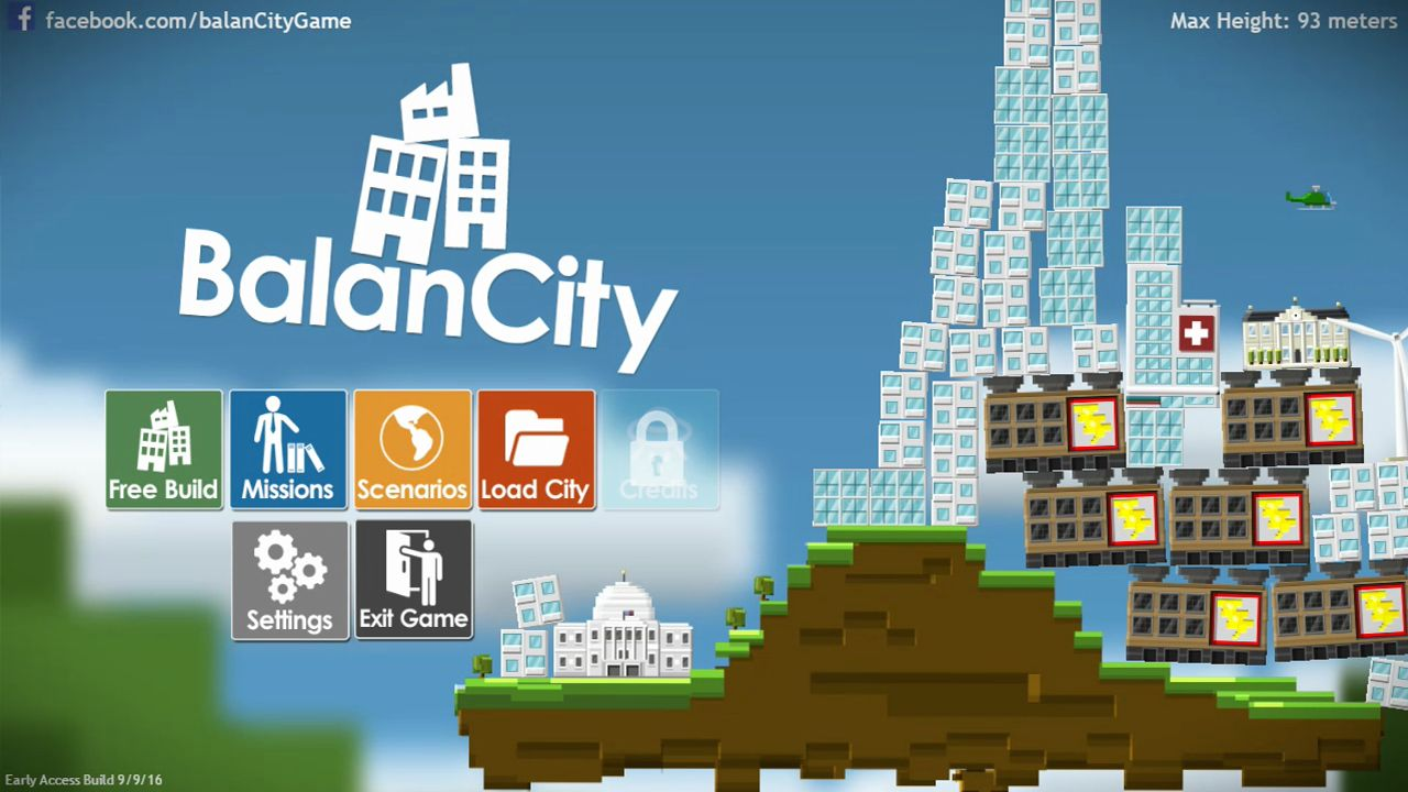 BalanCity-Screenshot-01.jpg