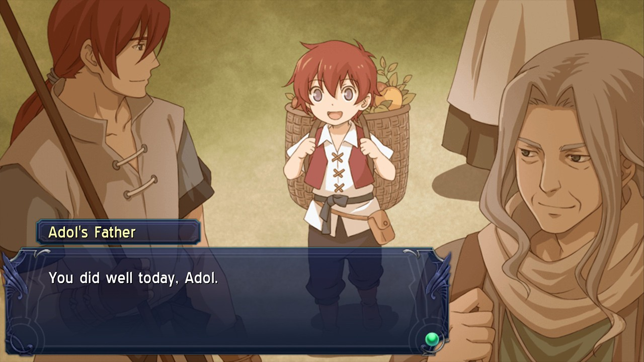 Ys-Memories-Of-Celceta-Screenshot-01.jpg