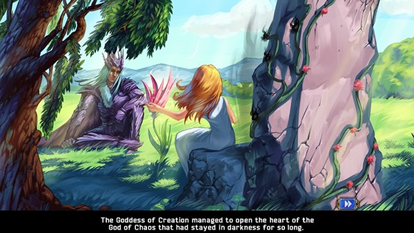 Mosaic-Game-Of-Gods-Screenshot-06.jpg
