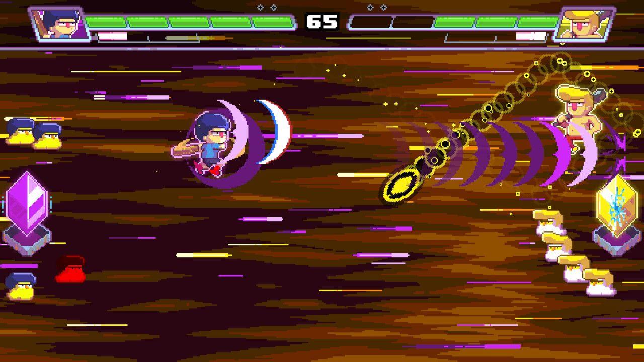 Ultra-Space-Battle-Brawl-Screenshot-03.jpg