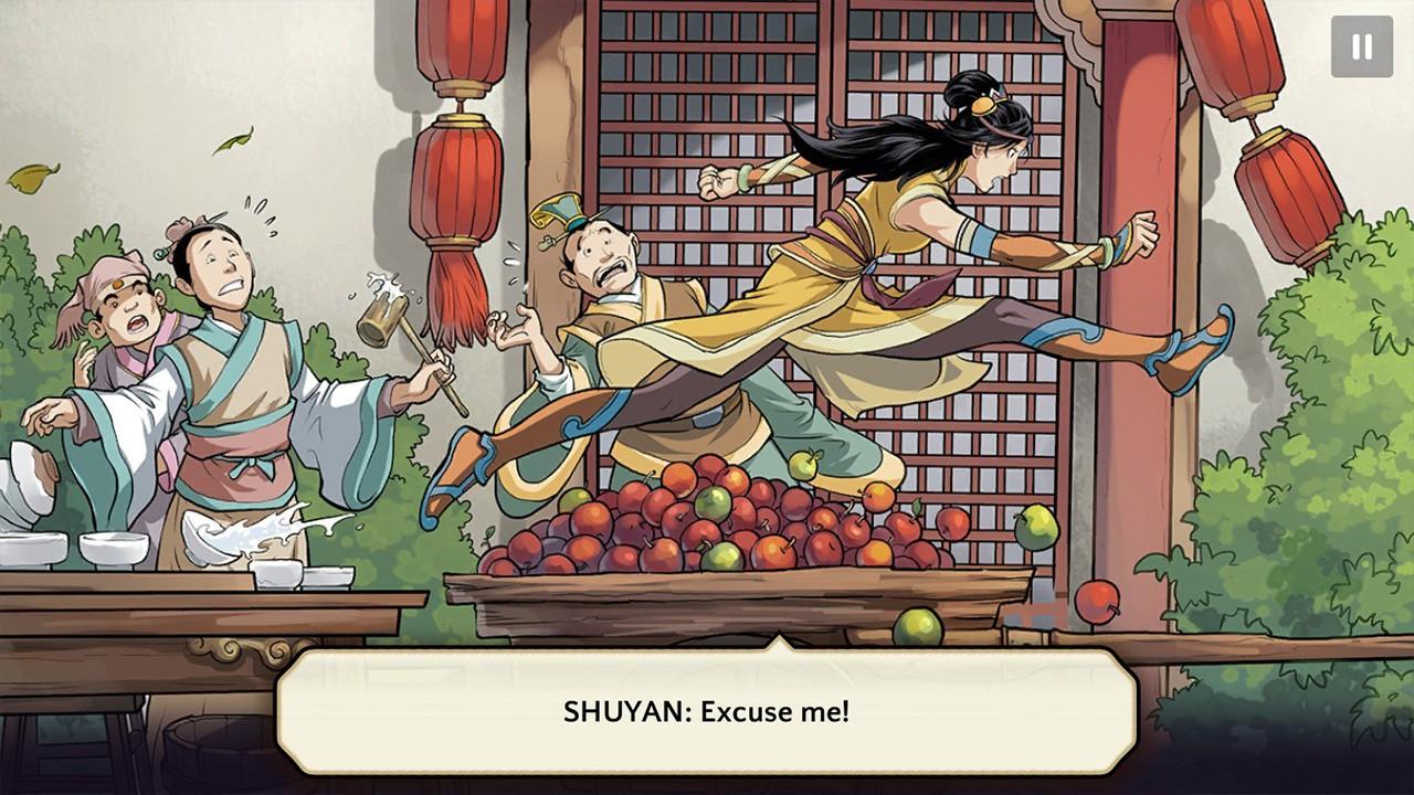 Shuyan-Saga-Screenshot-04.jpg