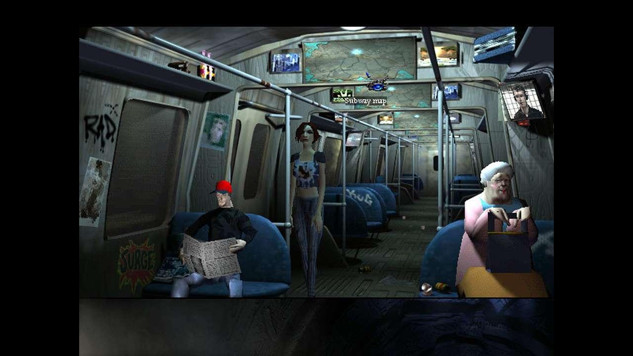 The-Longest-Journey-Screenshot-01.jpg