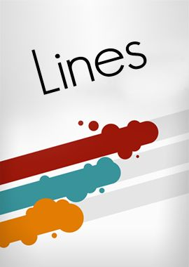 Lines-Box-Image.jpg