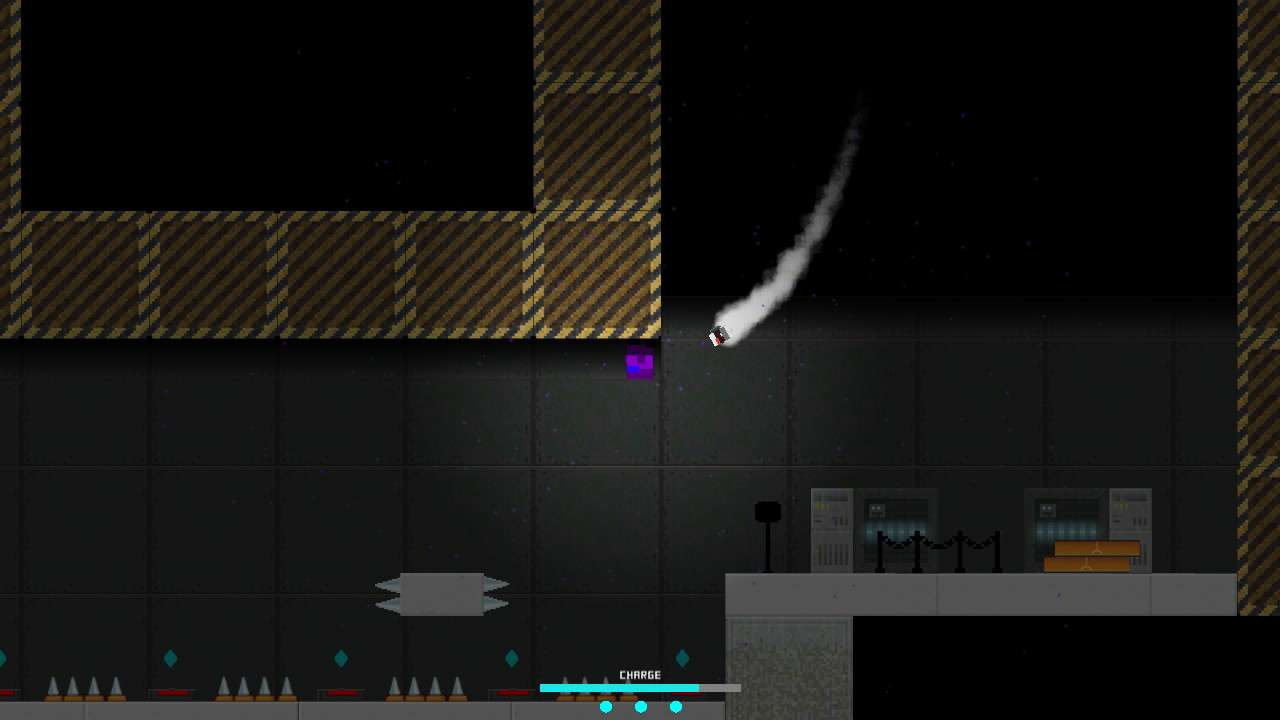 Project-Graviton-Screenshot-03.jpg