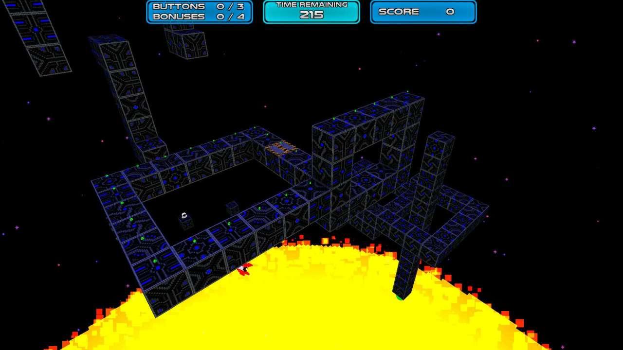 Vertigo-Void-Screenshot-10.jpg