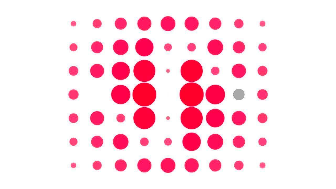 Screenshot from Circles (3/6)
