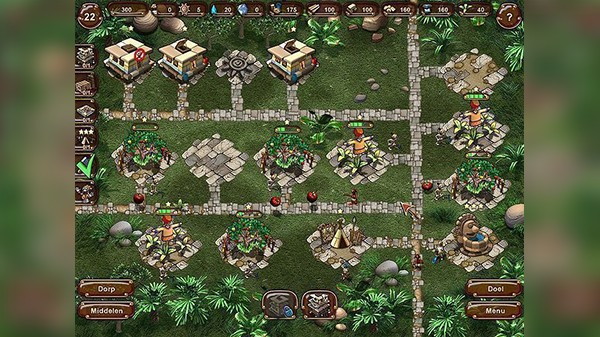Aztec-Tribe-New-Land-Screenshot-04.jpg
