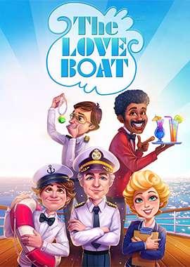 The-Love-Boat-Box-Image.jpg