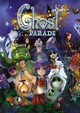 Ghost-Parade-Box-Image.jpg