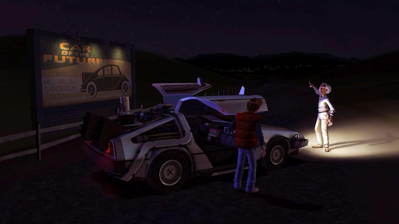 Back-To-The-Future-Screenshot-02.jpg