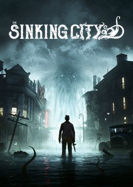 The-Sinking-City-Box-Image.jpg