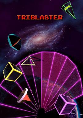 Triblaster_BI.jpg