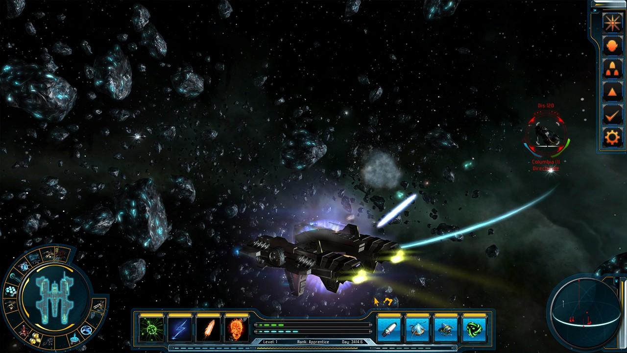 Starpoint-Gemini-2-Gold-Pack-Screenshot-01.jpg