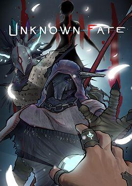 Unknown-Fate-Box-Image.jpg