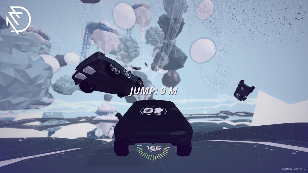 Drive!Drive!Drive!-Screenshot-03.jpg