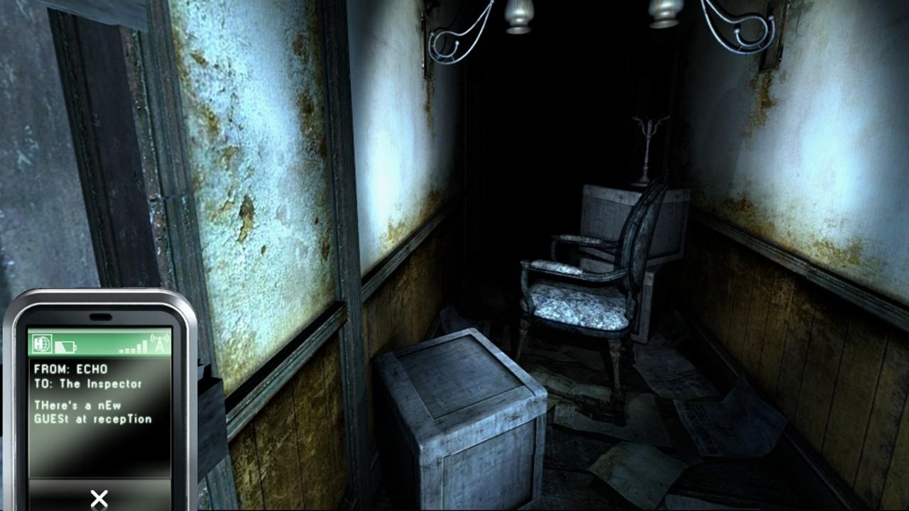 Dark-Fall-Lost-Souls-Screenshot-06.jpg