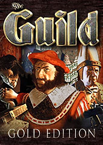The-Guild-Gold-Edition-Box-Image.jpg