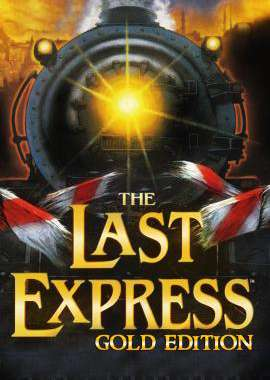 The-Last-Express-Box-Image.jpg