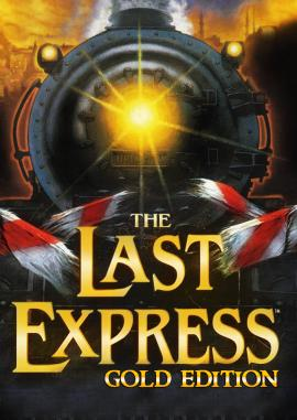 The_Last_Express_cover.jpg