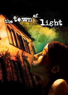The-Town-of-Light-Box-Image.jpg