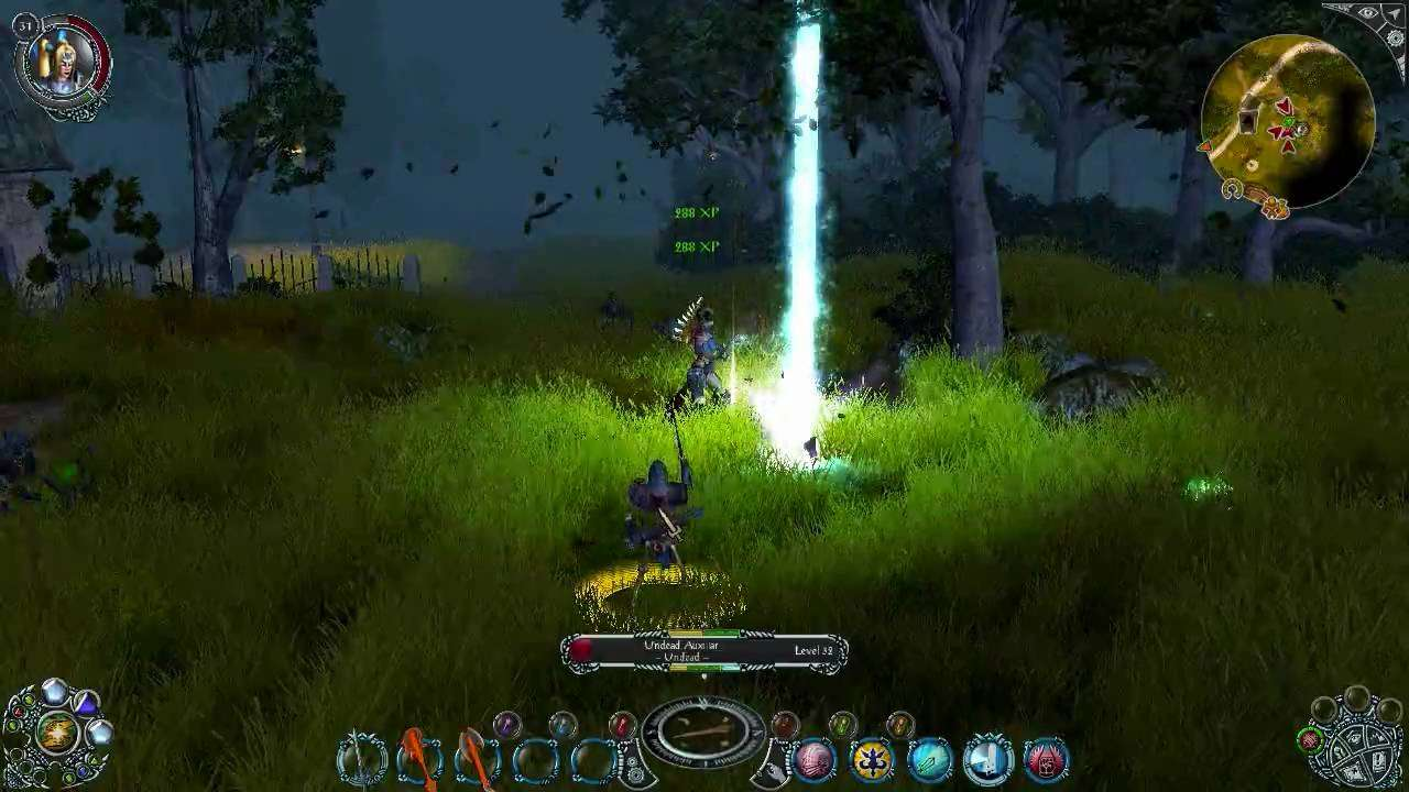 Sacred-2-Gold-Screenshot-08.jpg