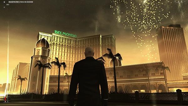 Hitman-Blood-Money-Screenshot-05.jpg