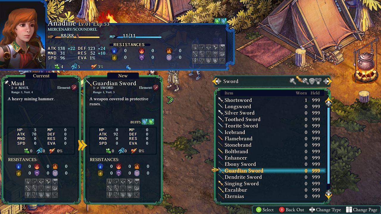 Fell-Seal-Arbiter's-Mark-Screenshot-09.jpg