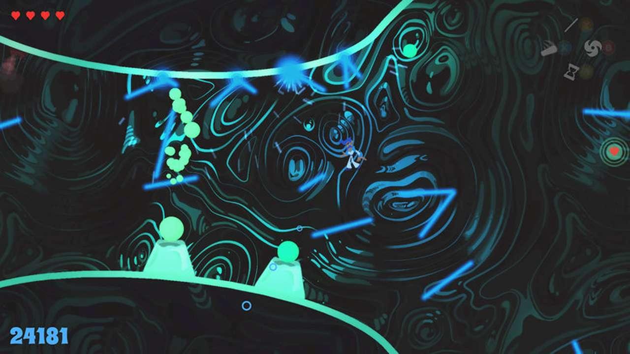 Laser-Disco-Defenders-Screenshot-09.jpg