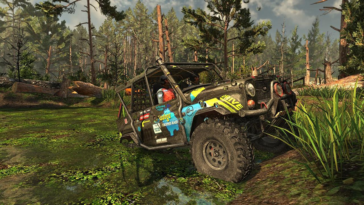 Off-Road-Drive-Screenshot-06.jpg