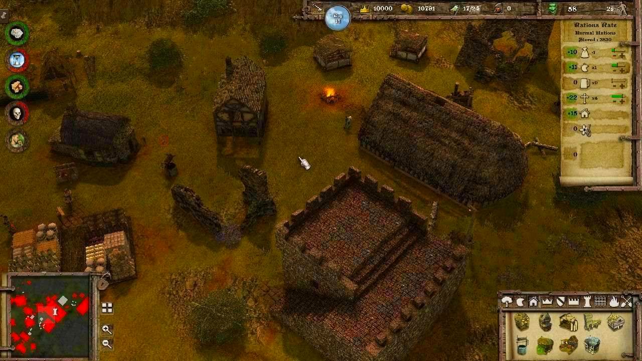 Stronghold3Gold_SS_02.jpg