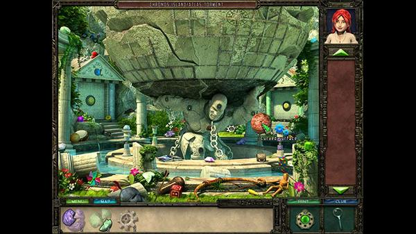Alexandra-Fortune-Mystery-Of-The-Lunar-Archipelago-Screenshot-02.jpg