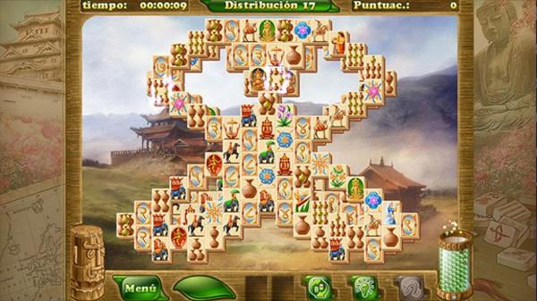 Mahjong-Artifacts-Screenshot-05.jpg
